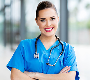 For Nurses